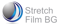 Stretch Film BG